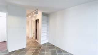 "Photo 15: 1001 2288 PINE Street in Vancouver: Fairview VW Condo for sale in ""THE FAIRVIEW"" (Vancouver West)  : MLS®# R2513601"