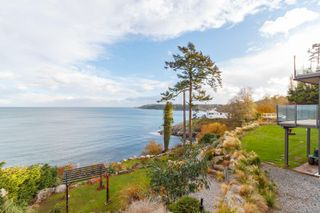 Photo 41: 4325 Gordon Head Rd in : SE Arbutus House for sale (Saanich East)  : MLS®# 860071