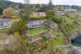 Photo 45: 4325 Gordon Head Rd in : SE Arbutus House for sale (Saanich East)  : MLS®# 860071