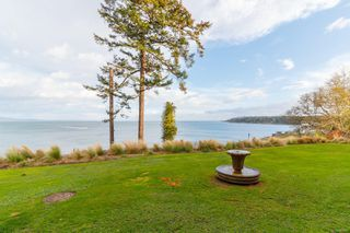 Photo 43: 4325 Gordon Head Rd in : SE Arbutus House for sale (Saanich East)  : MLS®# 860071