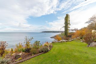 Photo 47: 4325 Gordon Head Rd in : SE Arbutus House for sale (Saanich East)  : MLS®# 860071