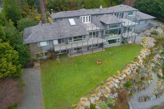 Photo 46: 4325 Gordon Head Rd in : SE Arbutus House for sale (Saanich East)  : MLS®# 860071