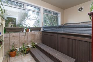 Photo 28: 4325 Gordon Head Rd in : SE Arbutus House for sale (Saanich East)  : MLS®# 860071
