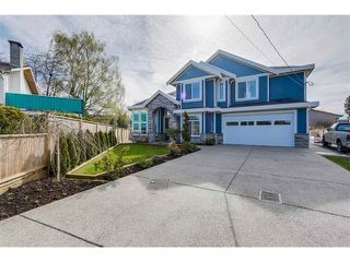 Photo 1: 4577 56A Street in Delta: Delta Manor House for sale (Ladner)  : MLS®# R2521201