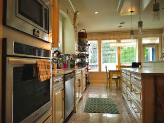 Photo 5: 4577 56A Street in Delta: Delta Manor House for sale (Ladner)  : MLS®# R2521201