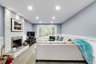 Photo 3: 537 W 15TH Street in North Vancouver: Central Lonsdale House for sale : MLS®# R2523914