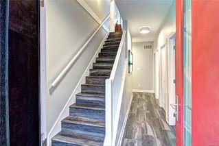 Photo 15: 102 1202 Nova Crt in : La Westhills Row/Townhouse for sale (Langford)  : MLS®# 862268