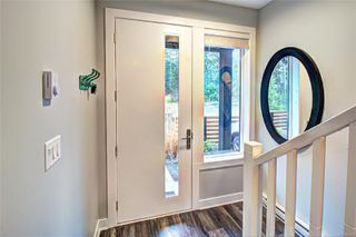 Photo 14: 102 1202 Nova Crt in : La Westhills Row/Townhouse for sale (Langford)  : MLS®# 862268