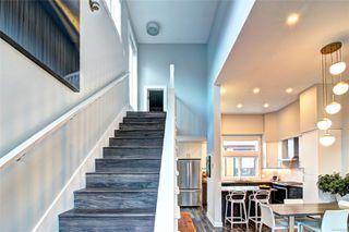 Photo 11: 102 1202 Nova Crt in : La Westhills Row/Townhouse for sale (Langford)  : MLS®# 862268