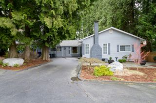 Main Photo: 423 WALKER Street in Coquitlam: Coquitlam West House for sale : MLS®# V938751