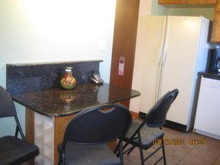 Photo 10: 21 GOVERNOR'S CRT in Winnipeg: Residential for sale (Canada)  : MLS®# 1105074