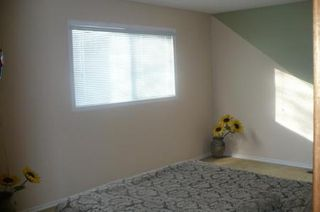Photo 12: 21 GOVERNOR'S CRT in Winnipeg: Residential for sale (Canada)  : MLS®# 1105074