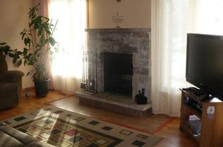 Photo 3: 21 GOVERNOR'S CRT in Winnipeg: Residential for sale (Canada)  : MLS®# 1105074