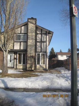 Photo 20: 21 GOVERNOR'S CRT in Winnipeg: Residential for sale (Canada)  : MLS®# 1105074