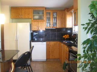 Photo 8: 21 GOVERNOR'S CRT in Winnipeg: Residential for sale (Canada)  : MLS®# 1105074