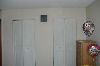 Photo 13: 21 GOVERNOR'S CRT in Winnipeg: Residential for sale (Canada)  : MLS®# 1105074
