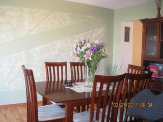 Photo 7: 21 GOVERNOR'S CRT in Winnipeg: Residential for sale (Canada)  : MLS®# 1105074