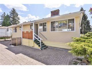 Photo 8: 5509 KEITH Street in Burnaby: South Slope House for sale (Burnaby South)  : MLS®# V949754