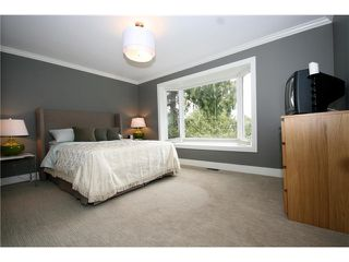 """Photo 7: 378 54TH Street in Tsawwassen: Pebble Hill House for sale in """"PEBBLE HILL"""" : MLS®# V960875"""