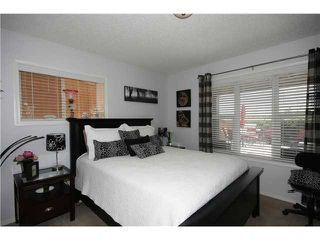 Photo 16: 178 SAGEWOOD Grove SW: Airdrie Residential Detached Single Family for sale : MLS®# C3545810
