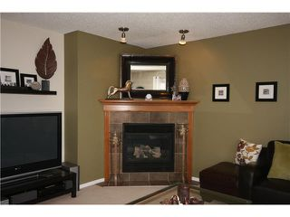 Photo 3: 178 SAGEWOOD Grove SW: Airdrie Residential Detached Single Family for sale : MLS®# C3545810