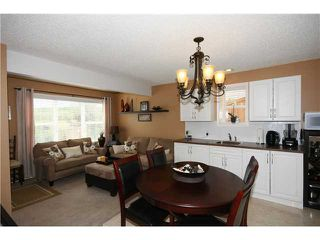 Photo 14: 178 SAGEWOOD Grove SW: Airdrie Residential Detached Single Family for sale : MLS®# C3545810