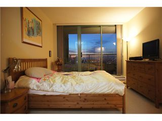 """Photo 9: 2403 4380 HALIFAX Street in Burnaby: Brentwood Park Condo for sale in """"BUCHANAN NORTH"""" (Burnaby North)  : MLS®# V987505"""