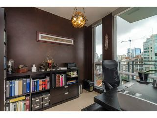 "Photo 15: 1503 1455 HOWE Street in Vancouver: Yaletown Condo for sale in ""POMARIA"" (Vancouver West)  : MLS®# V997869"
