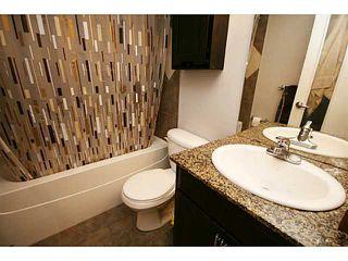 Photo 12: 308 528 20 Avenue SW in CALGARY: Cliff Bungalow Condo for sale (Calgary)  : MLS®# C3562454