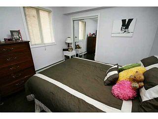 Photo 15: 308 528 20 Avenue SW in CALGARY: Cliff Bungalow Condo for sale (Calgary)  : MLS®# C3562454