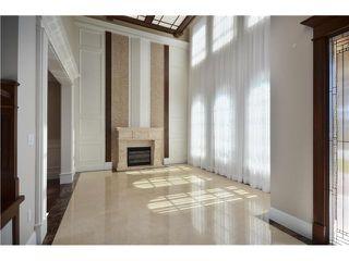 Photo 3: 7731 TWEEDSMUIR Avenue in Richmond: Broadmoor House for sale : MLS®# V1002968