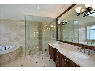 Photo 8: 7731 TWEEDSMUIR Avenue in Richmond: Broadmoor House for sale : MLS®# V1002968