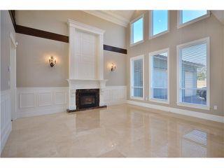 Photo 6: 7731 TWEEDSMUIR Avenue in Richmond: Broadmoor House for sale : MLS®# V1002968