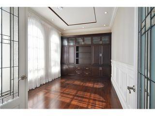 Photo 7: 7731 TWEEDSMUIR Avenue in Richmond: Broadmoor House for sale : MLS®# V1002968