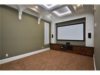 Photo 9: 7731 TWEEDSMUIR Avenue in Richmond: Broadmoor House for sale : MLS®# V1002968