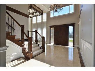 Photo 2: 7731 TWEEDSMUIR Avenue in Richmond: Broadmoor House for sale : MLS®# V1002968