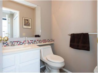 Photo 8: Townhouse for sale in southwest Calgary
