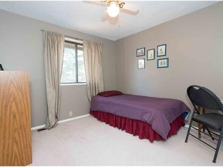 Photo 12: Townhouse for sale in southwest Calgary