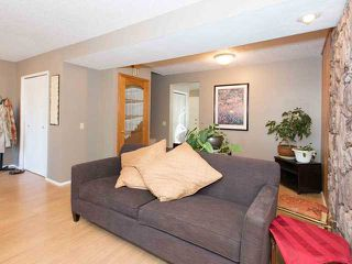 Photo 4: Townhouse for sale in southwest Calgary
