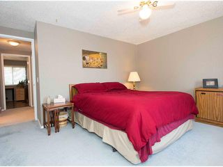 Photo 9: Townhouse for sale in southwest Calgary