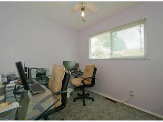 Photo 8: 10100 HELEN Drive in Surrey: Cedar Hills House for sale (North Surrey)  : MLS®# F1311668