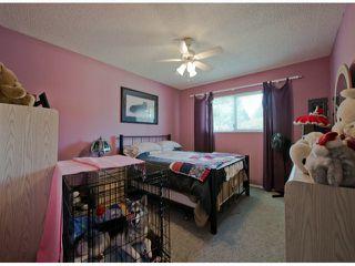 Photo 6: 10100 HELEN Drive in Surrey: Cedar Hills House for sale (North Surrey)  : MLS®# F1311668