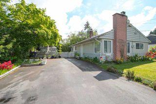 Photo 2: 10100 HELEN Drive in Surrey: Cedar Hills House for sale (North Surrey)  : MLS®# F1311668