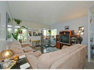 Photo 3: 10100 HELEN Drive in Surrey: Cedar Hills House for sale (North Surrey)  : MLS®# F1311668