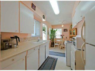 Photo 4: 10100 HELEN Drive in Surrey: Cedar Hills House for sale (North Surrey)  : MLS®# F1311668