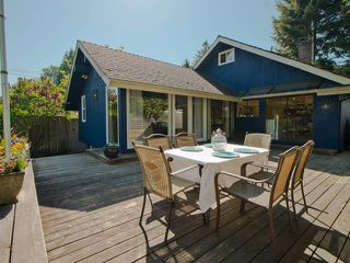Photo 6: 880 E 12TH Street in North Vancouver: Boulevard House for sale : MLS®# V1010733
