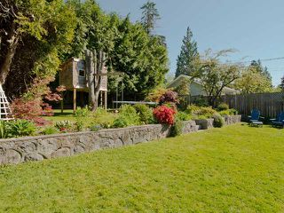 Photo 7: 880 E 12TH Street in North Vancouver: Boulevard House for sale : MLS®# V1010733