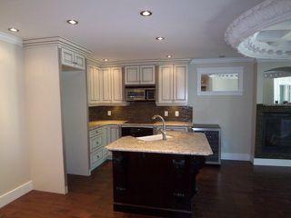 "Photo 4: 321 22015 48 Avenue in Langley: Murrayville Condo for sale in ""Autumn Ridge"" : MLS®# F1315220"