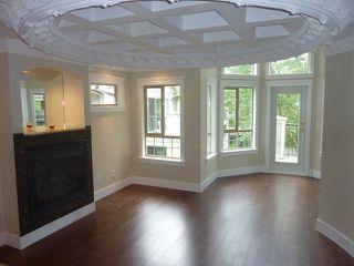 "Photo 2: 321 22015 48 Avenue in Langley: Murrayville Condo for sale in ""Autumn Ridge"" : MLS®# F1315220"