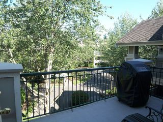 "Photo 7: 321 22015 48 Avenue in Langley: Murrayville Condo for sale in ""Autumn Ridge"" : MLS®# F1315220"